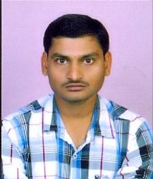 MAHESH Dhekane