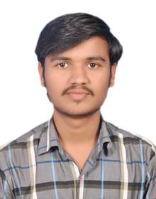 patange shankar