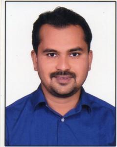 Y.B.Jadhav Sir