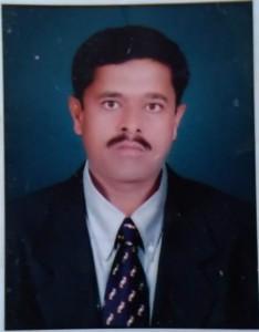 Principal Veer Sir