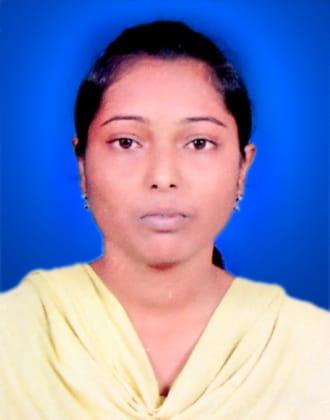 Ms. Kanchan Suryakant Nagare