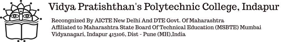 Vidya Pratishthan's Polytechnic College, Indapur